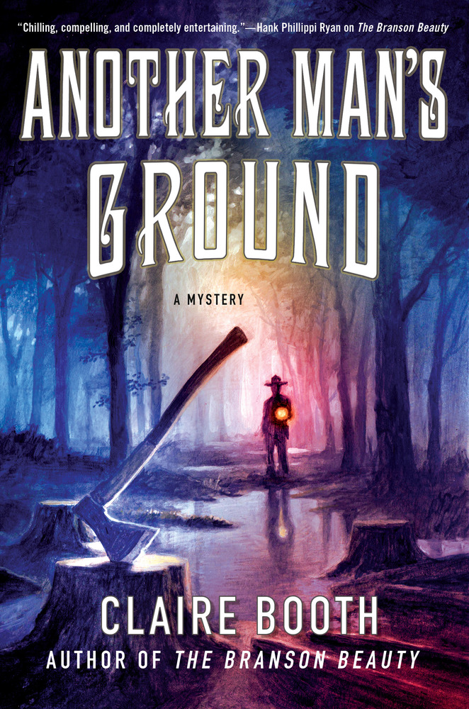 another_mans_ground-cover.jpg