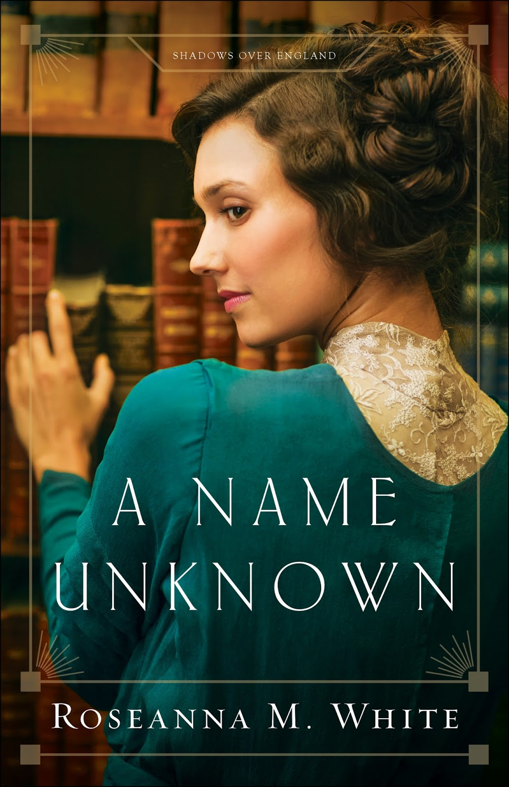 a_name_unknown_cover.jpg