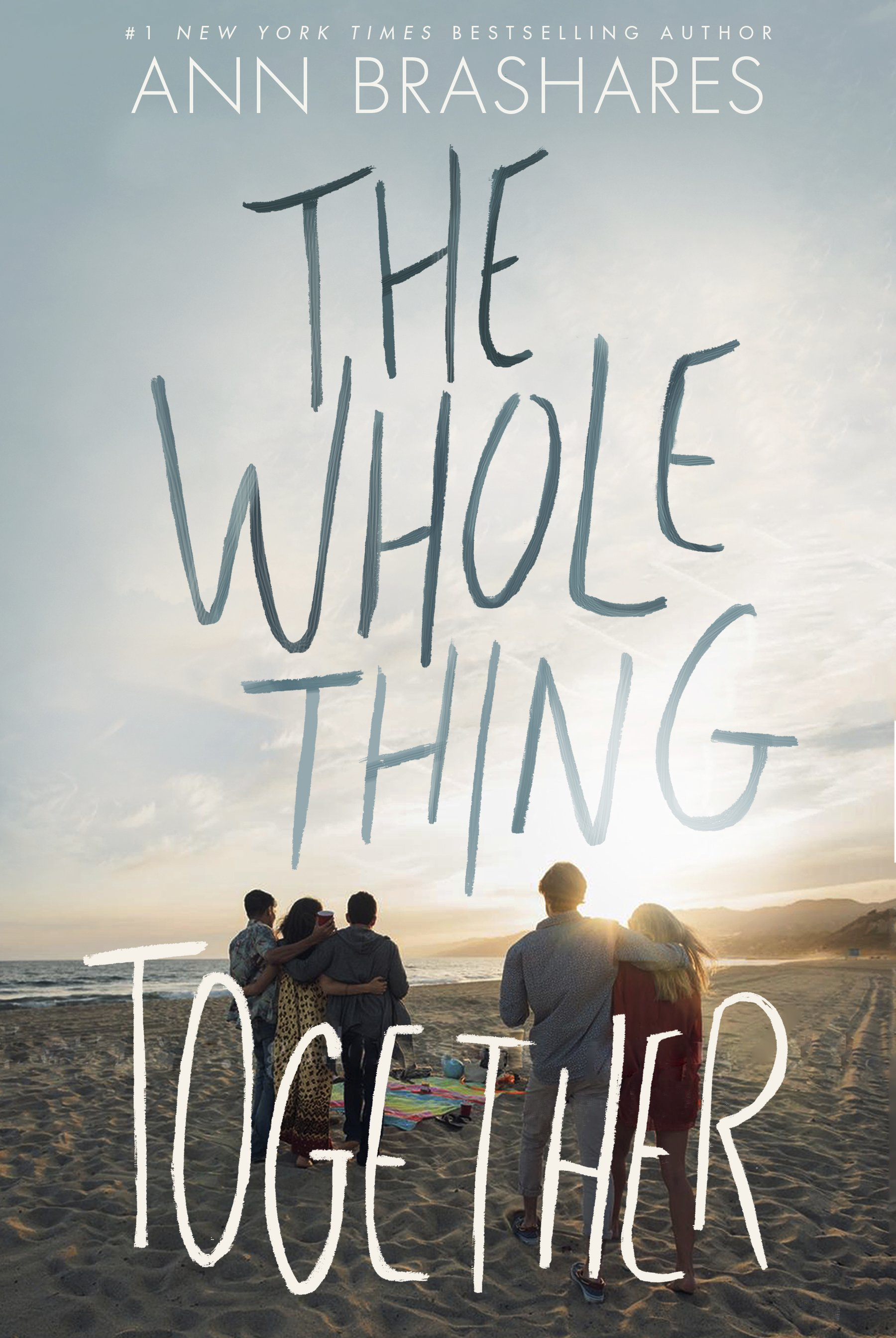 The-Whole-Thing-Together-Cover.jpg