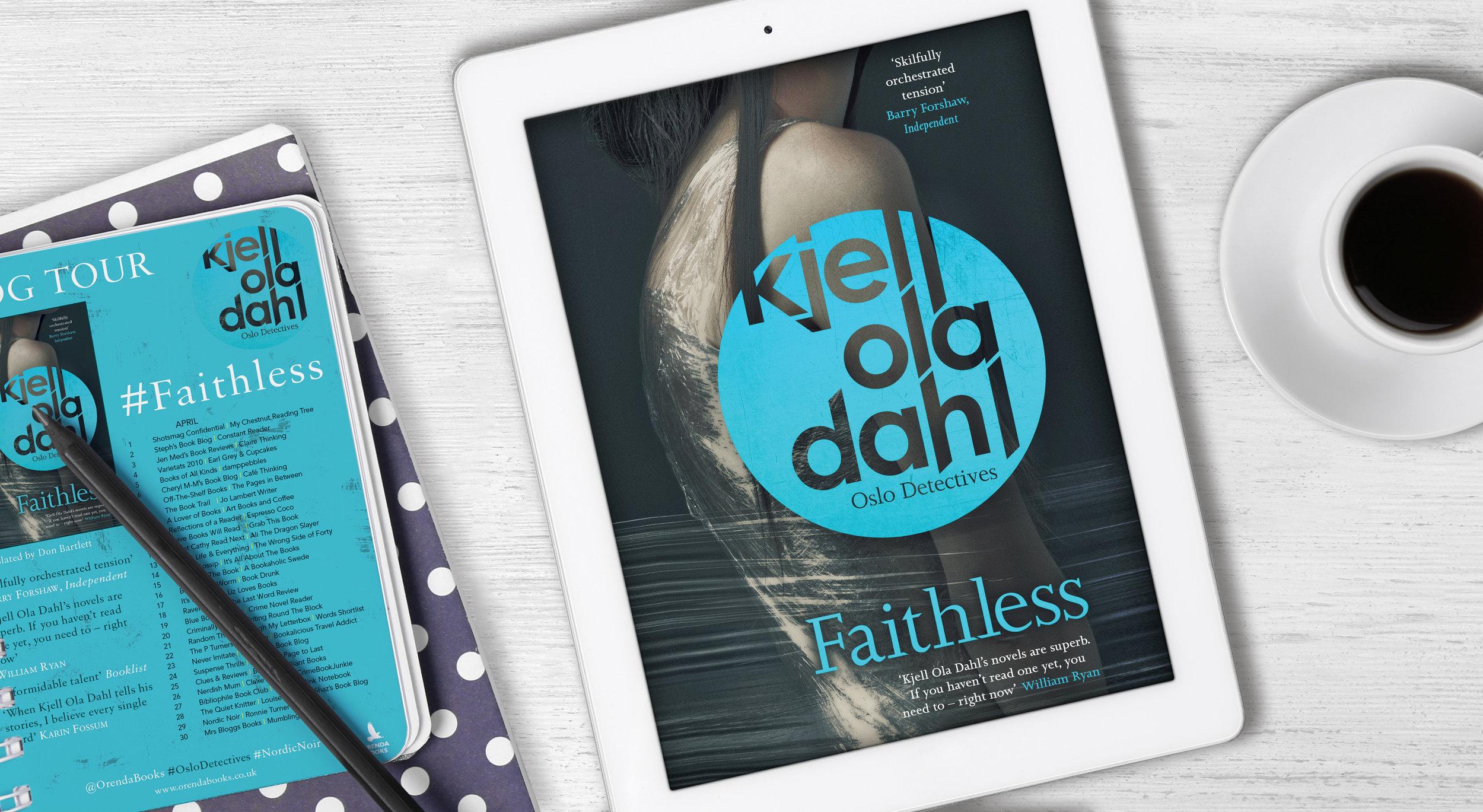 FAITHLESS-Banner.jpg