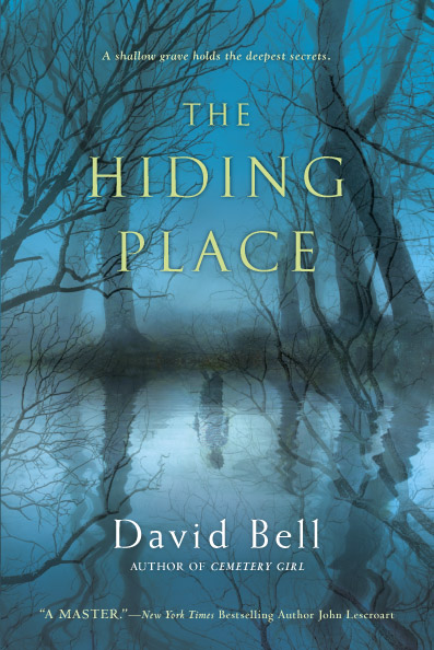 THE_HIDING_PLACE_cover.jpg