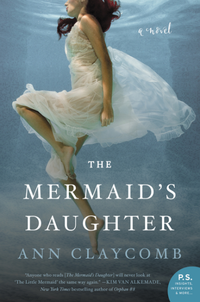The-Mermaids-Daughter-cover.png