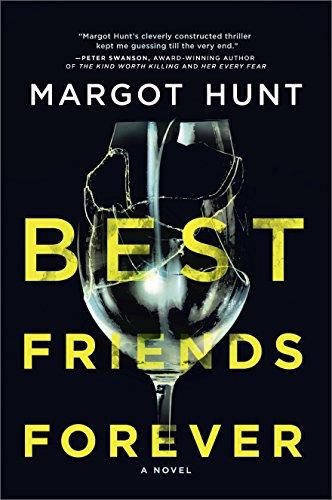 best-friends-forever-cover.jpg