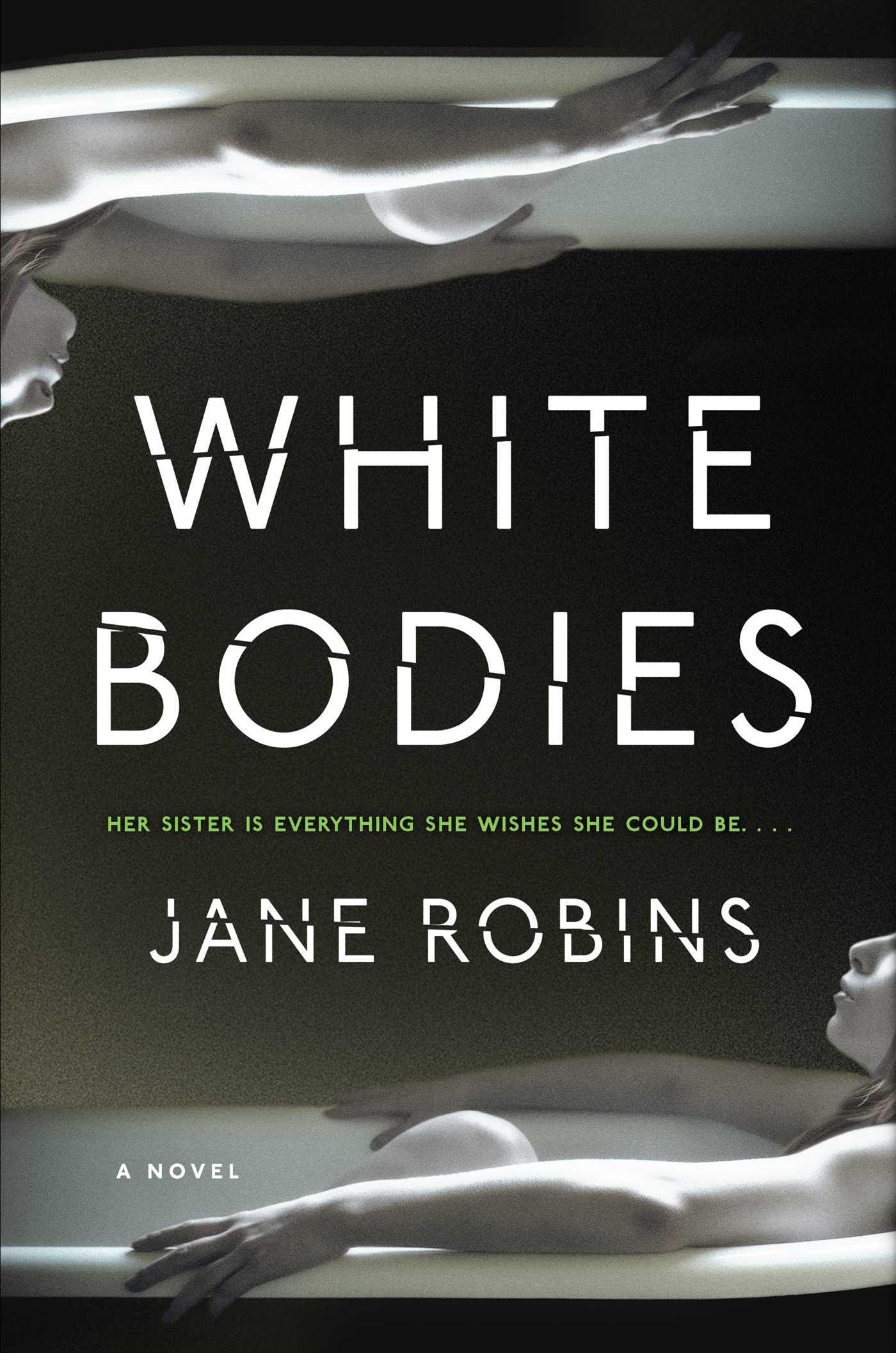 WhiteBodies.jpg