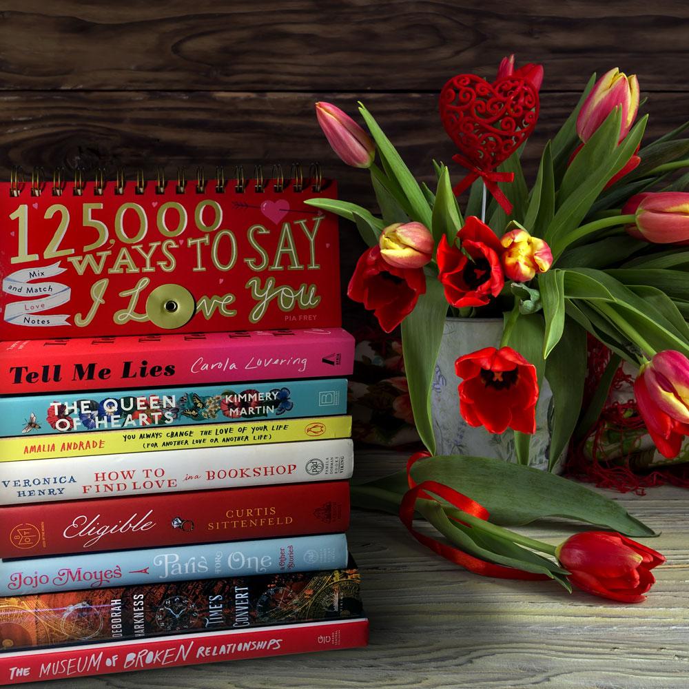 still-life-valentines-day-red-tulips-tea-cup-heart-box-bigstock.jpg