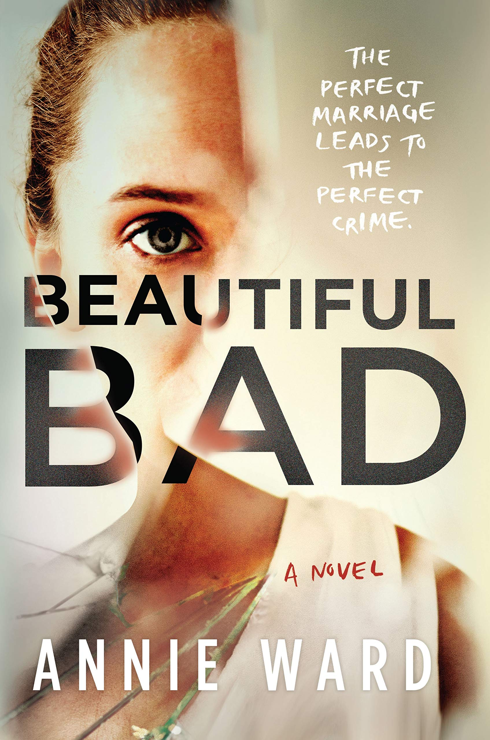 Beautiful Bad Cover