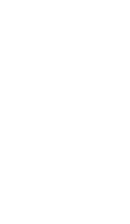 whiteorbs1.png