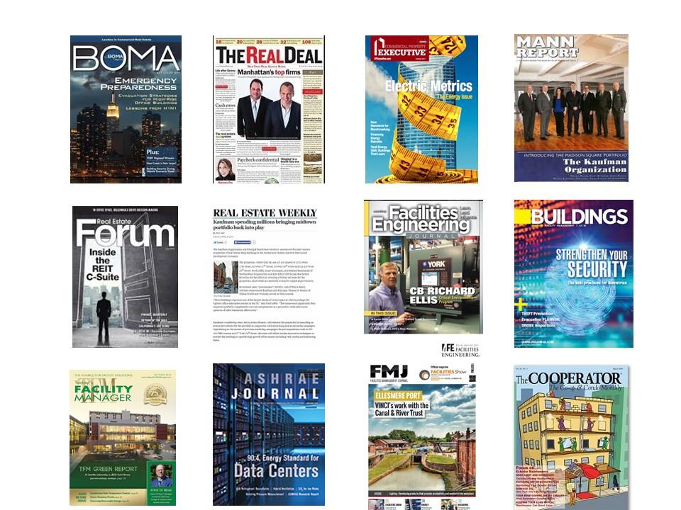 Media Relations Insparisk JPG for site.jpg