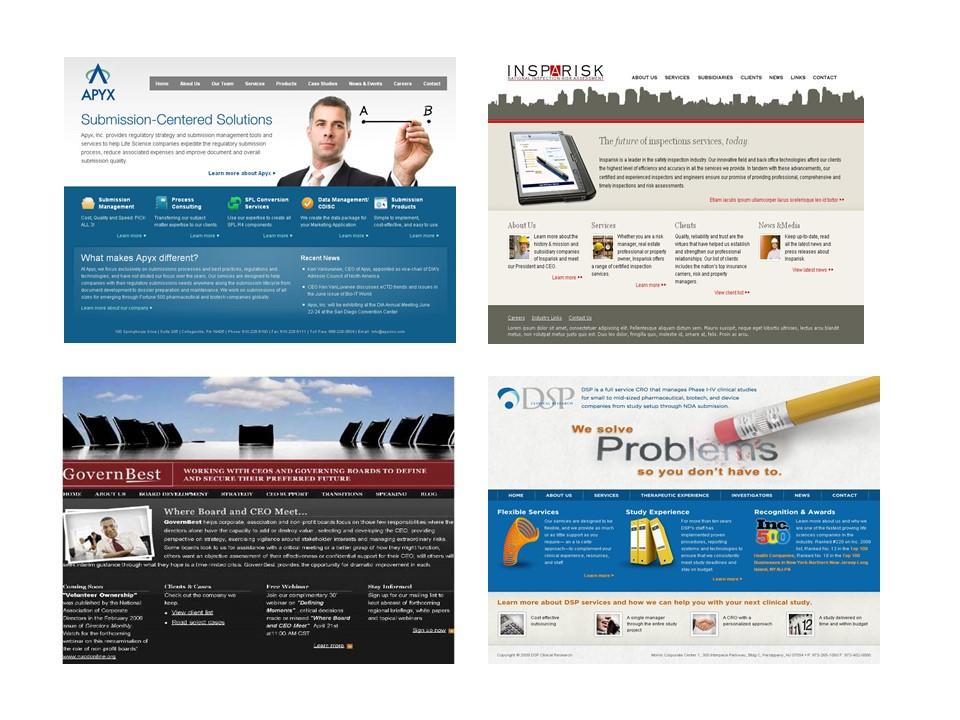 Web site copywriting.jpg