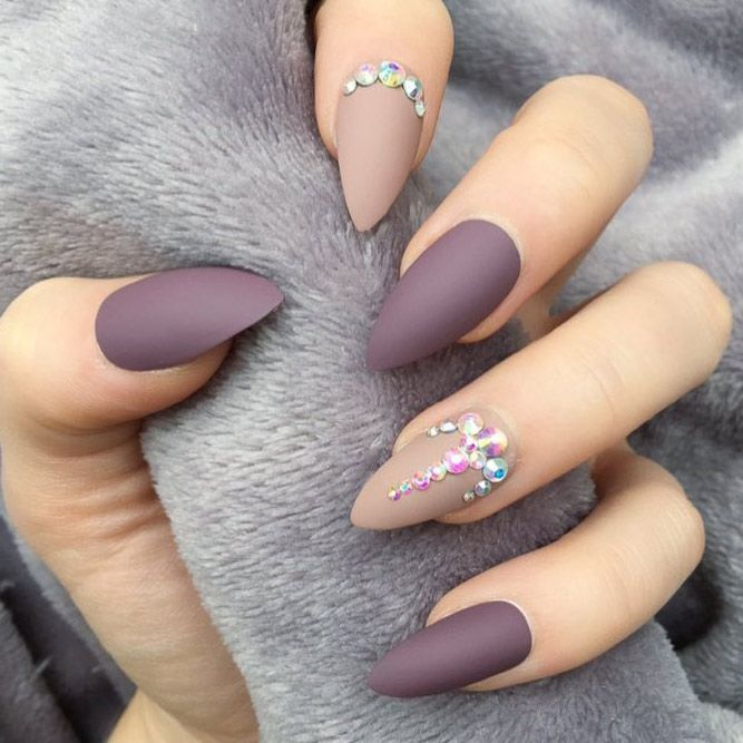 9e30e5619e512e82d56c43fe2d14c4ad--nail-arts-nailed-it.jpg