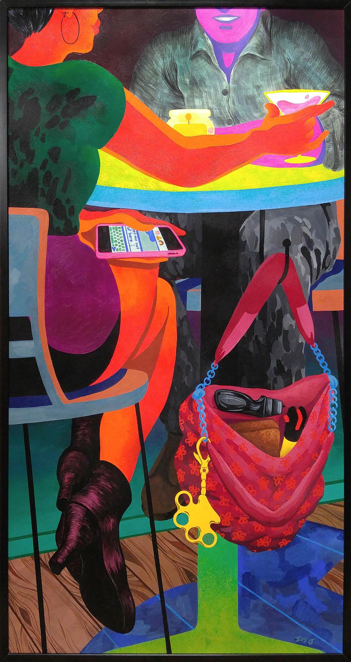 hidden agendas painting.jpg