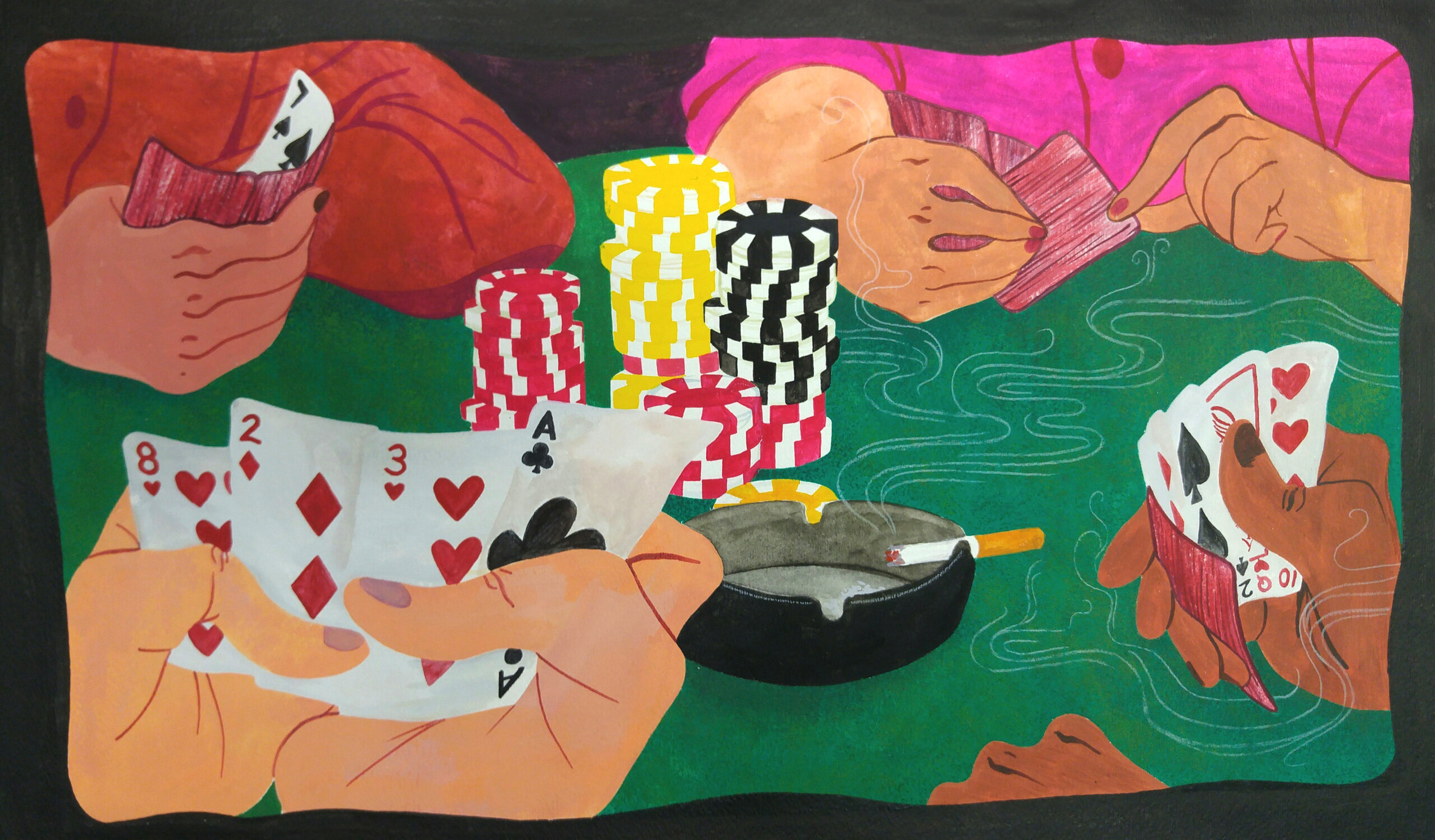 poker painting.jpg