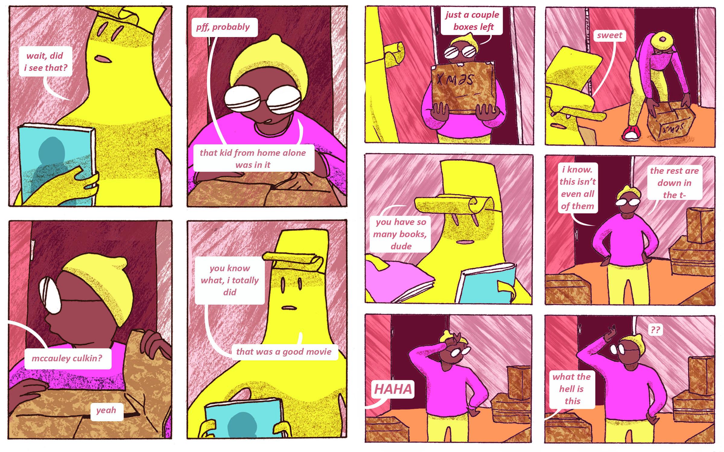 small pg 2-5.jpg