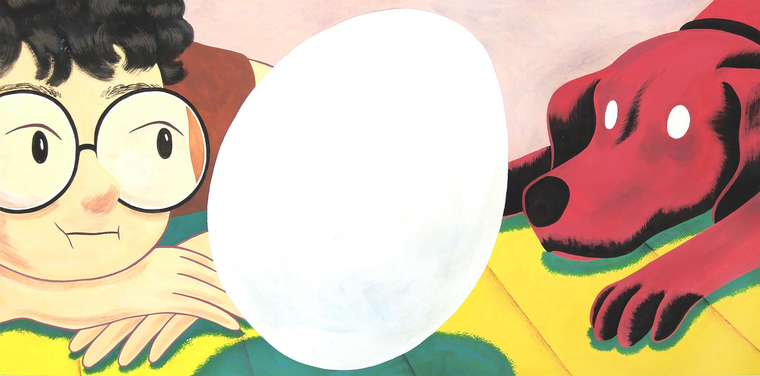 egg story 1.jpg