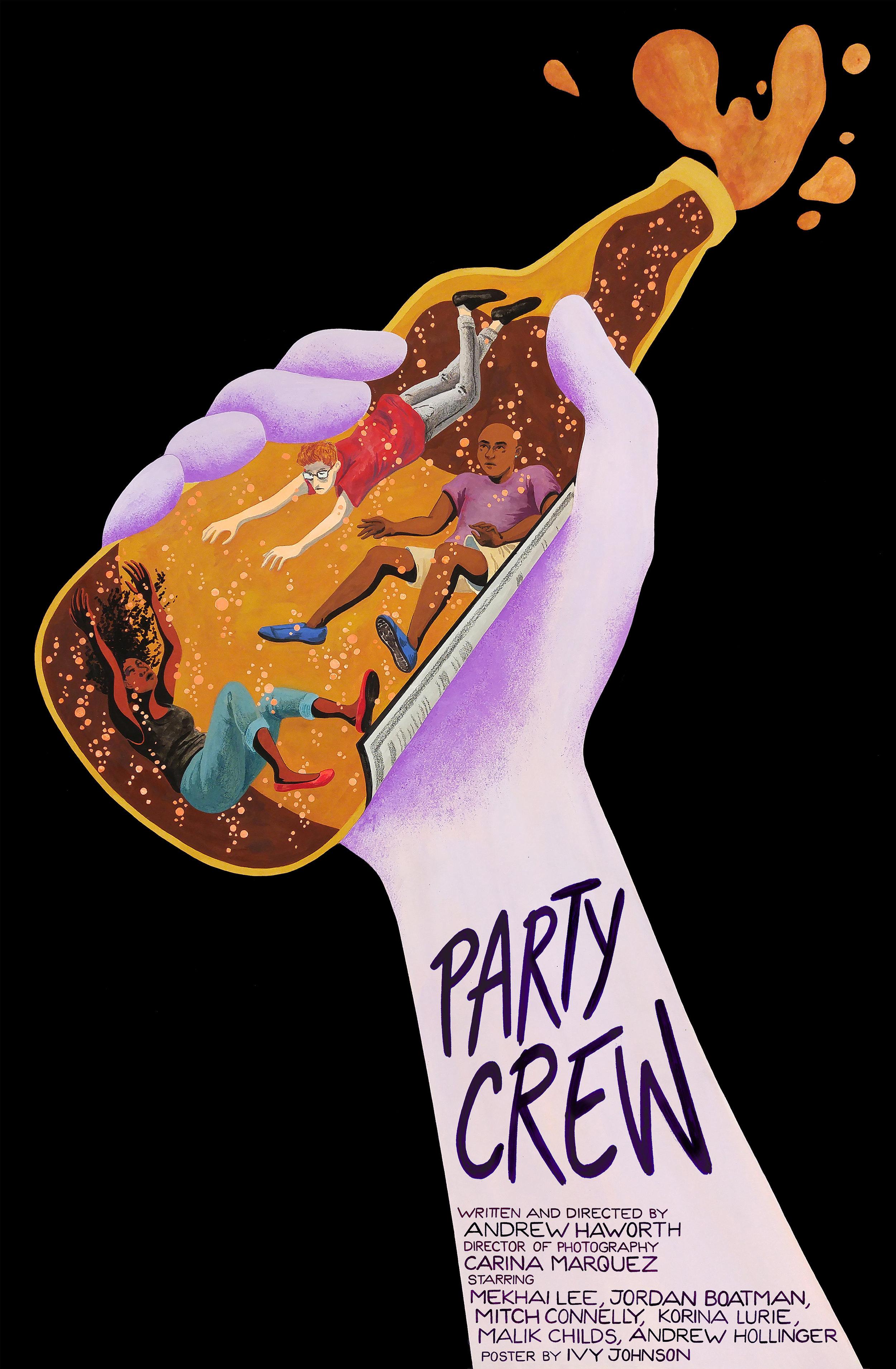 partycrewFINALsmaller.jpg