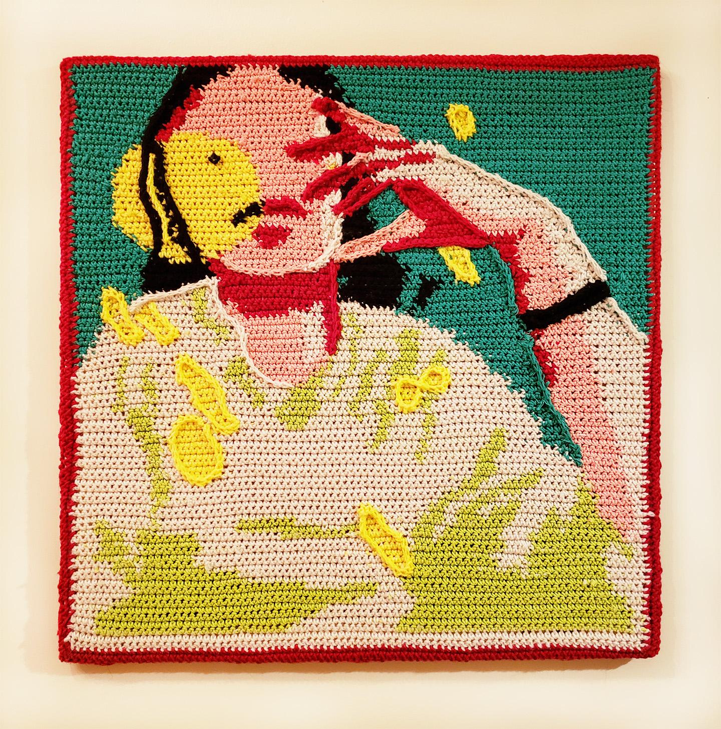 crochet study 1 - 72dpi.jpg
