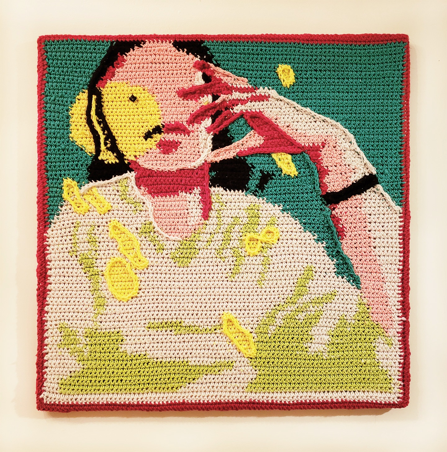 crochet+study+1+-+72dpi.jpg