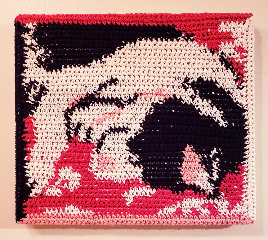 apollo crochet - 72dpi.jpg