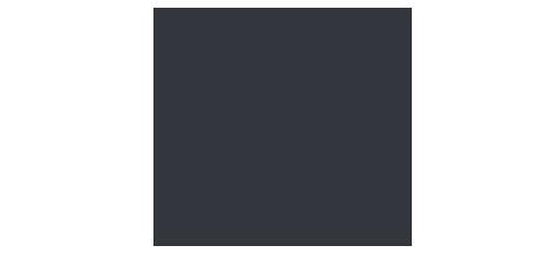NiceShirt.png
