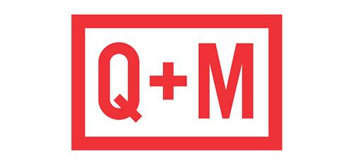 QM.png