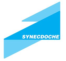 Synedoche2.png
