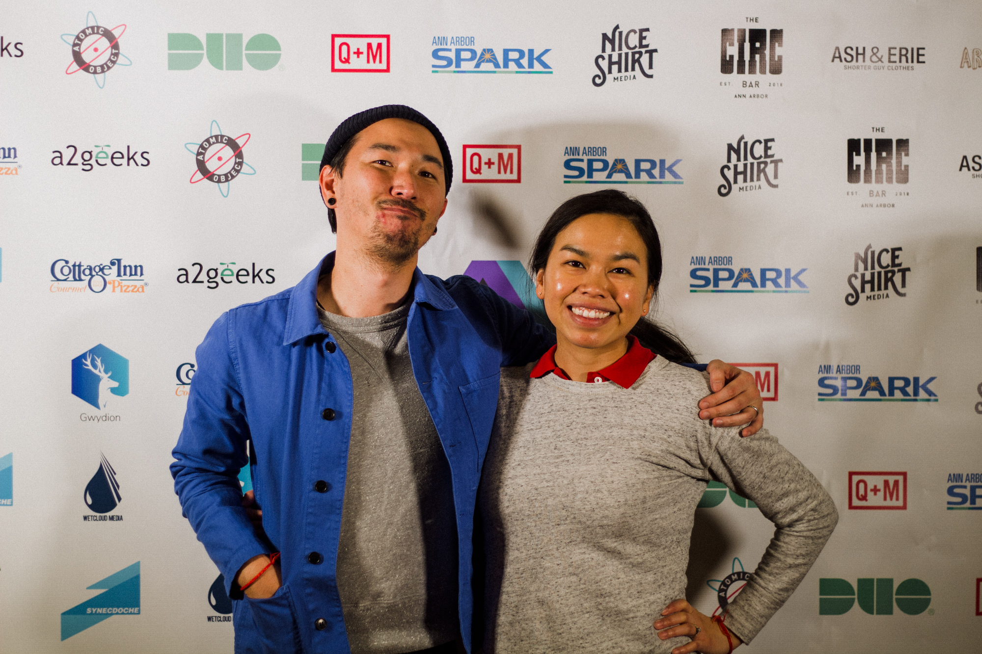 A2_Tech_Film_Fest_1.19.19_Photography_By_Katie_Alexis-51.jpg