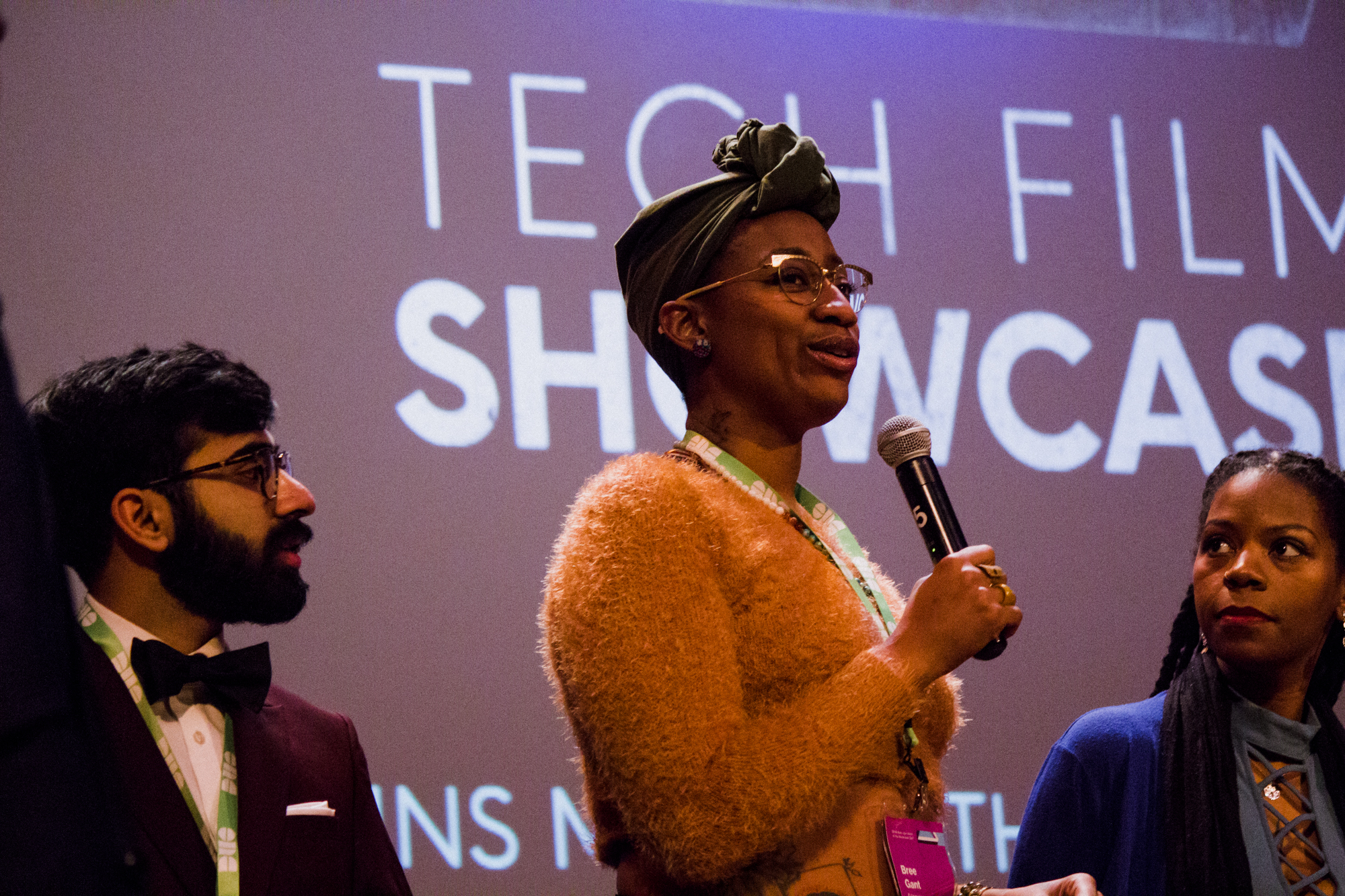 A2_Tech_Film_Fest_1.19.19_Photography_By_Katie_Alexis-68.jpg