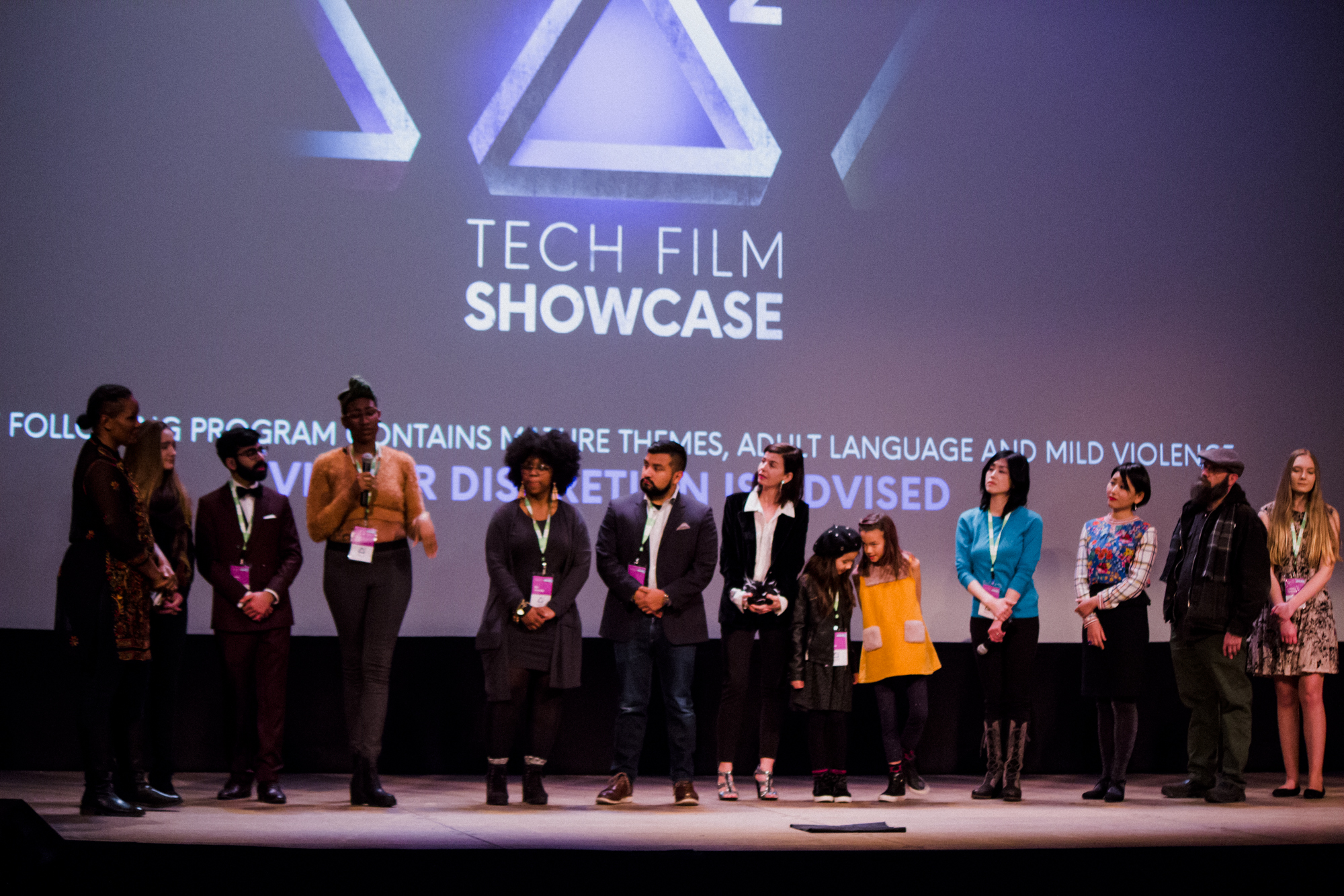 A2_Tech_Film_Fest_1.19.19_Photography_By_Katie_Alexis-121.jpg