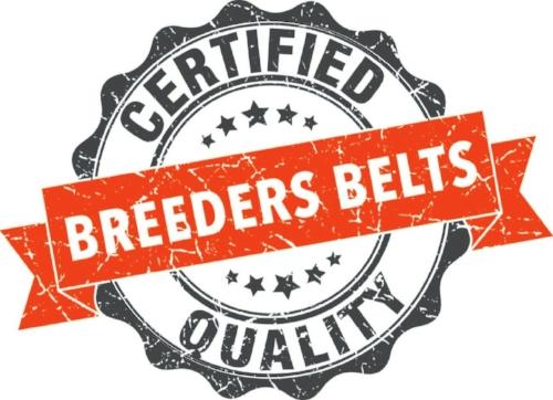 Breeders Seal.jpg