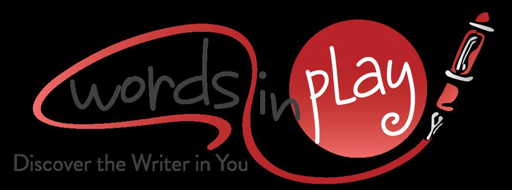 wip_logos.png