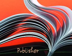 Book Design & Layout -