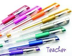 Services_Teacher_small.jpg