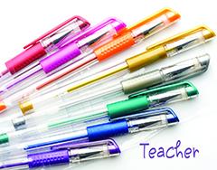 Writing Workshops & Retreats -
