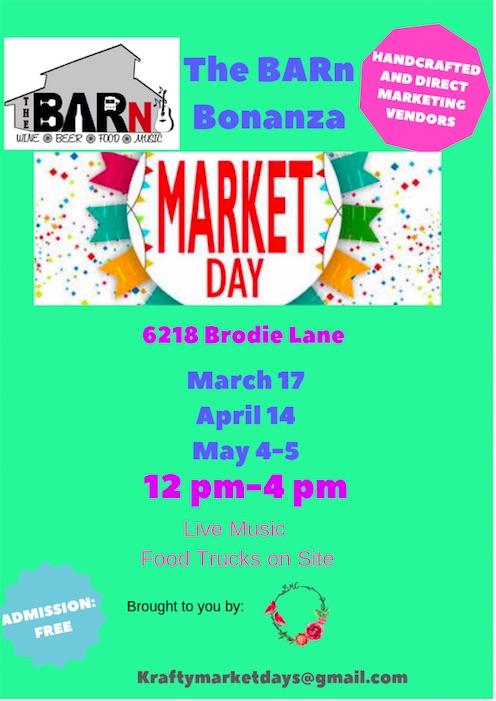 Barn Market promo.jpg