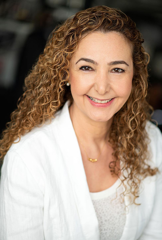 Dr Fariba Mohtashami Gynecology Practice, Vancouver, BC — Dr