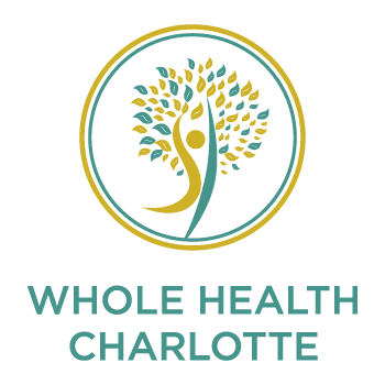 WHOLE_HEALTH_PNG_Transparent-01.png