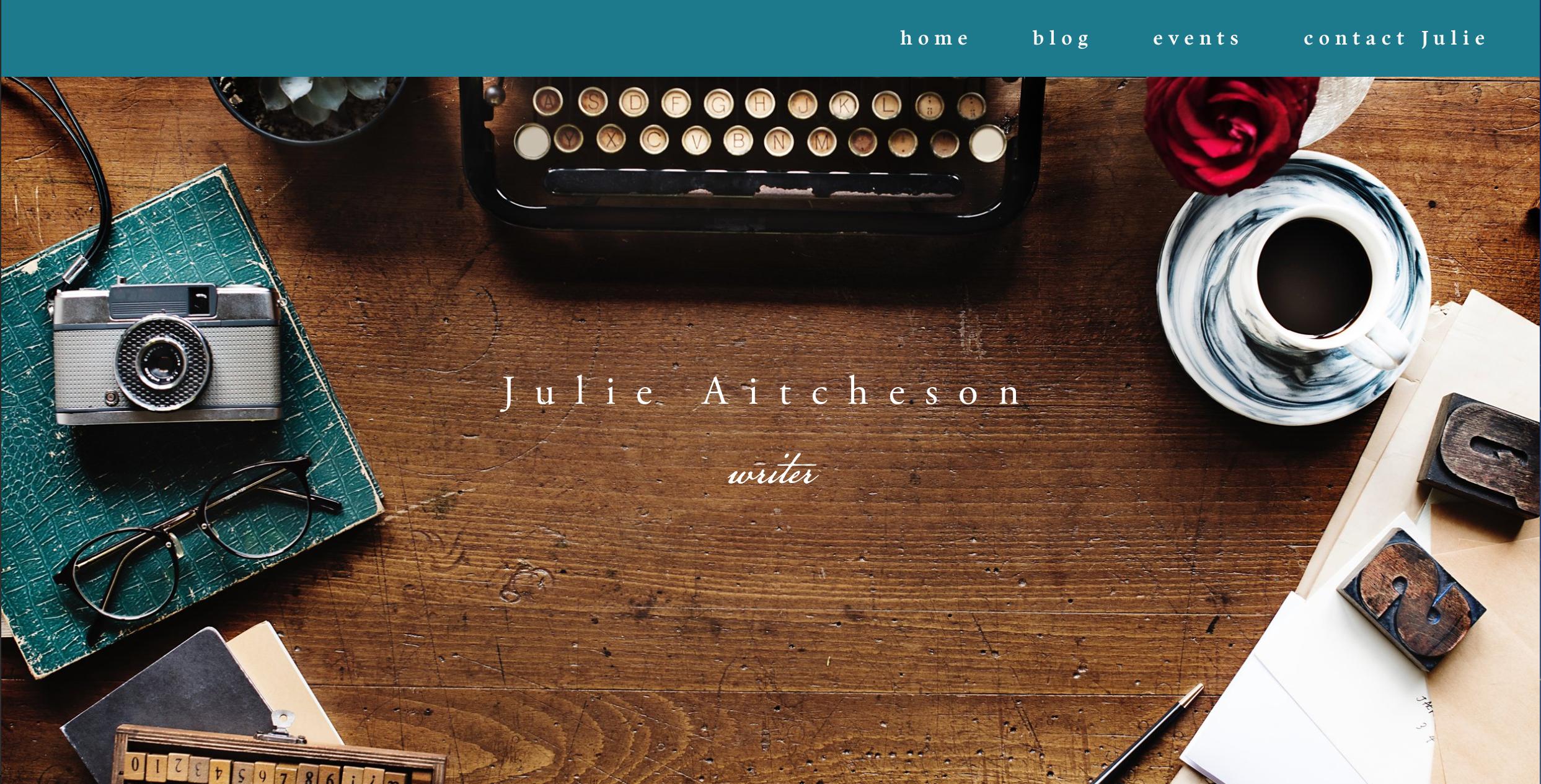 Screen Shot Julie Aitcheson.png