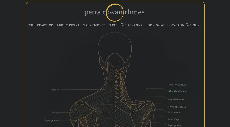 screenshot Petra.png