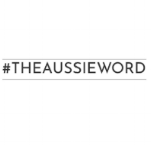 The Aussie Word.png