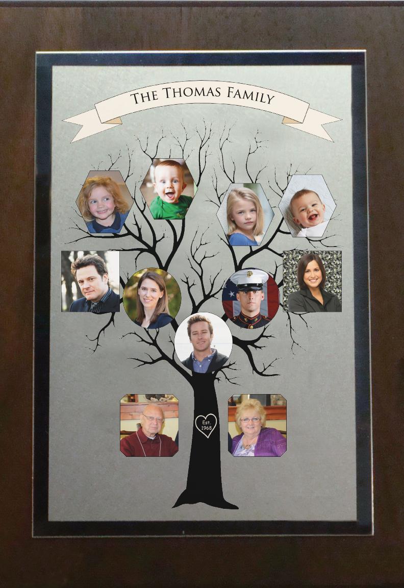 Thomas family heart tree web.jpg
