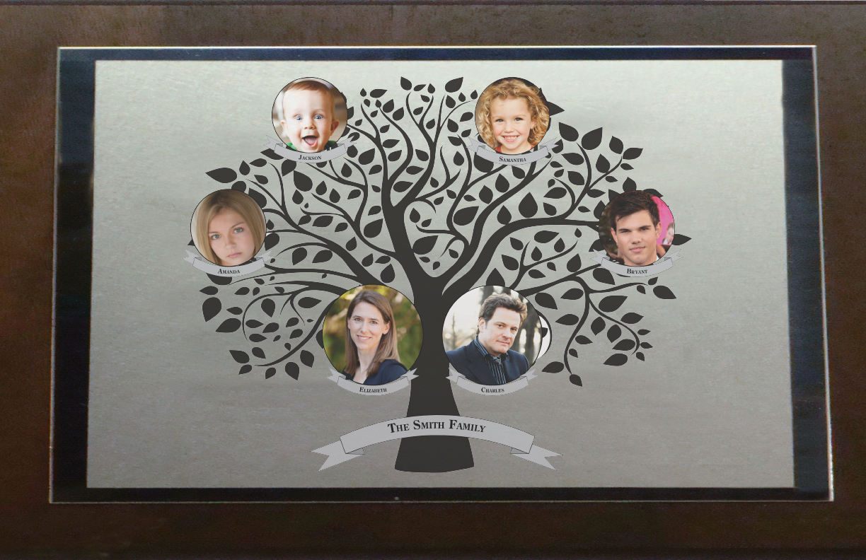 family tree sample web.jpg