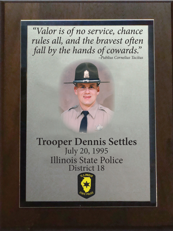 EOW plaque.png