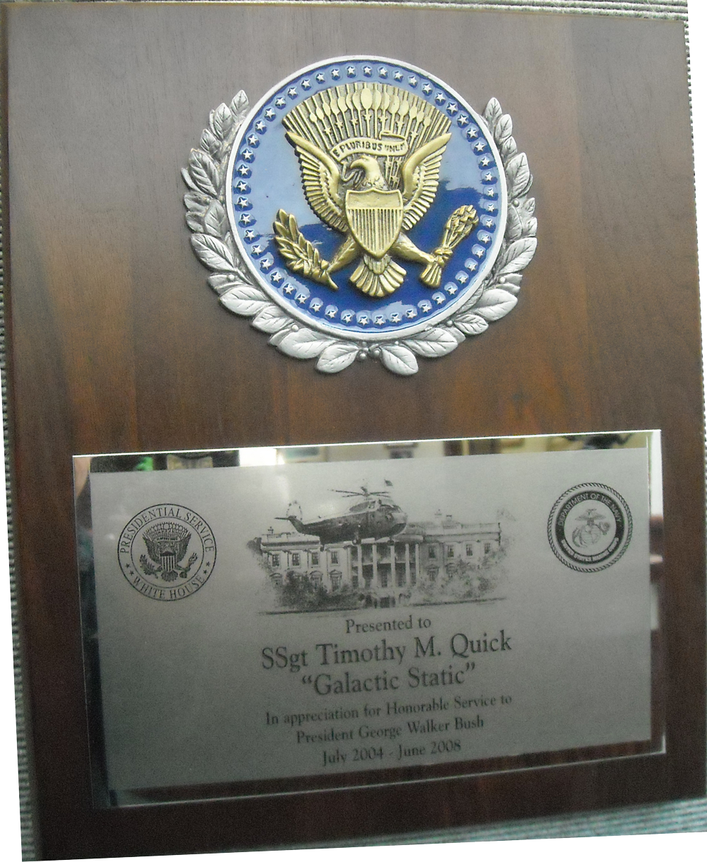 plaque with add on.png