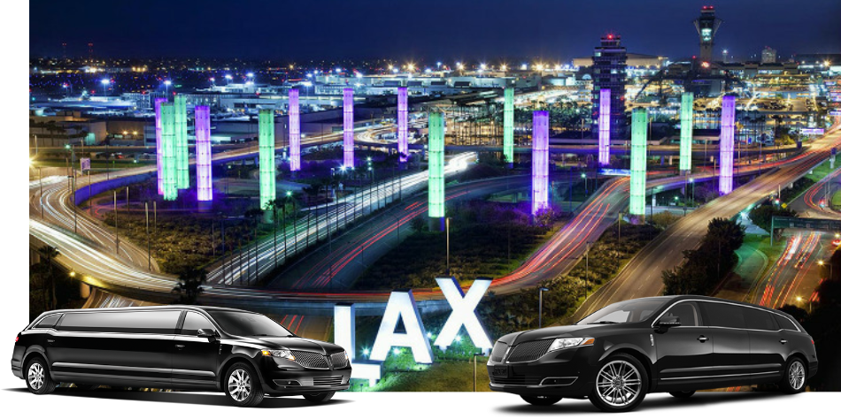 lax-limo-pic.png
