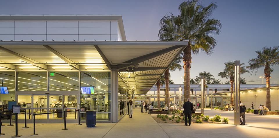 longbeachairport.jpg