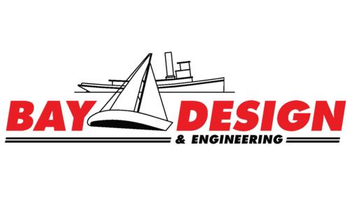 Bay+Design-PNG.png