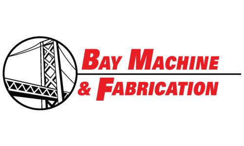 Bay+Machine-PNG.png