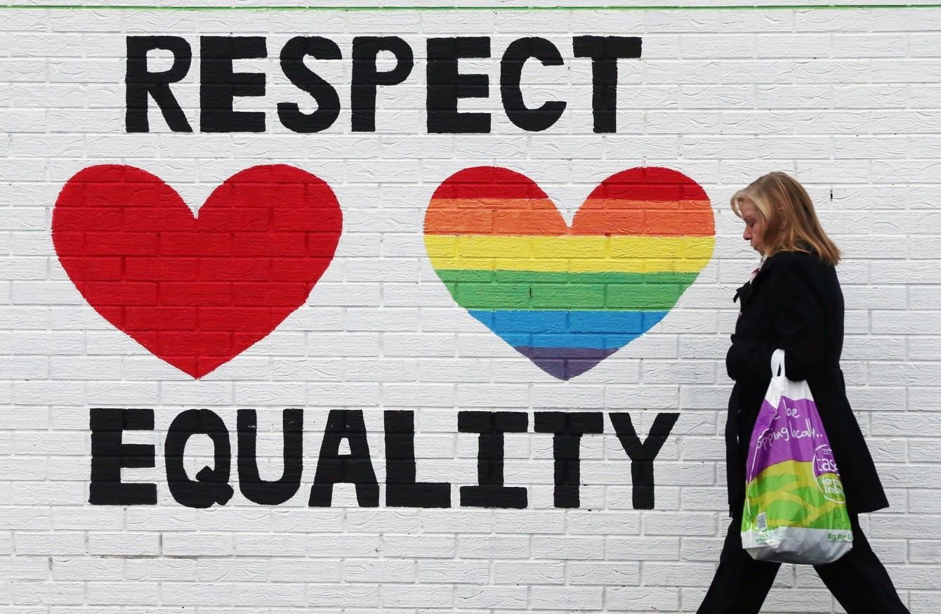 respect is equality.jpg