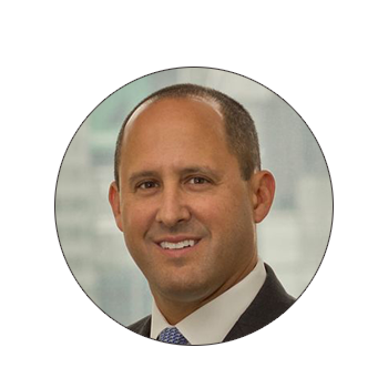 Matt Zames Business Advisory Board
