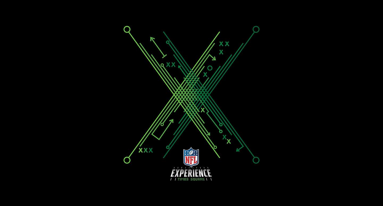 NFL_Experience2.jpg